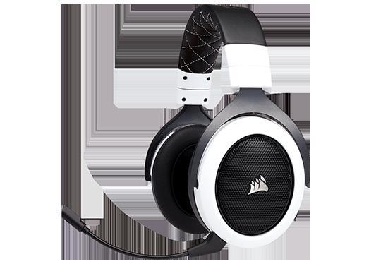 headset-ca-9011177-na-01