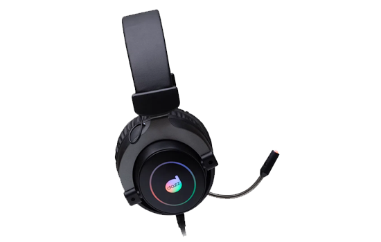 headset-gamer-dazz-immersion-02.png