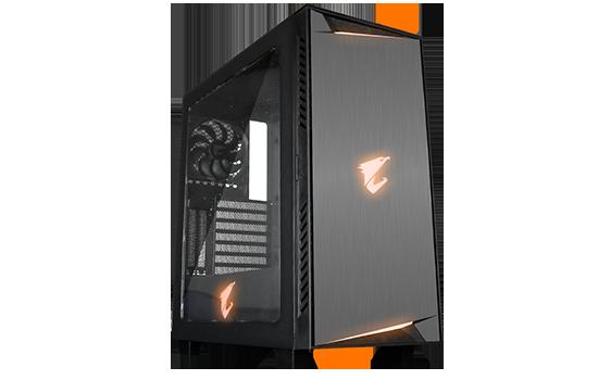 gabinete-gamer-gigabyte-ac300w-01