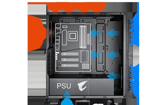 gabinete-gamer-gigabyte-ac300w-03