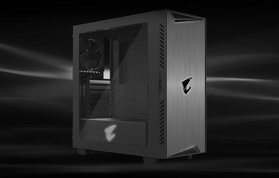 gabinete-gamer-gigabyte-ac300w-04