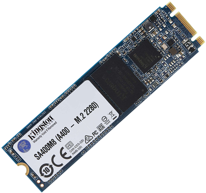 11398-ssd-m2-kingston-SA400M8240G-03