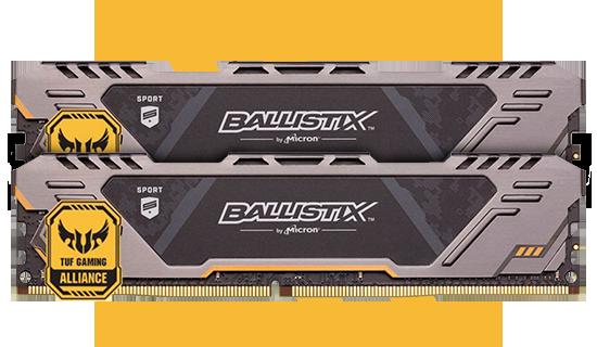 memoria-ballistix-tuf-10255-04