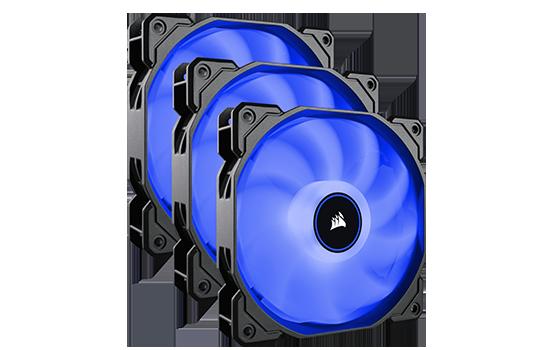 kit-fans-corsair-af120-led-blue-02