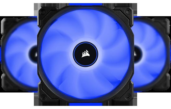 kit-fans-corsair-af120-led-blue-01