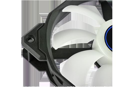 kit-fans-corsair-af120-led-blue-03