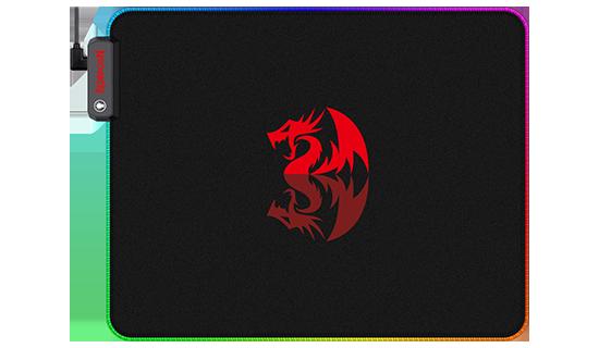 mousepad-redragon-p026-12086-01