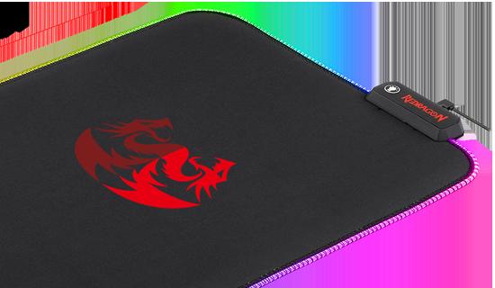 mousepad-redragon-p026-12086-03