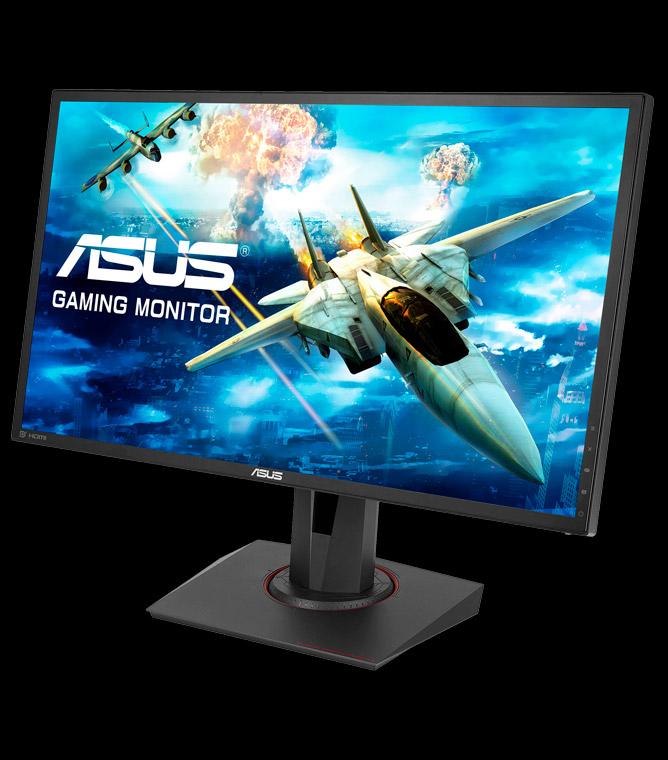 Monitor Gamer Asus MG248QR