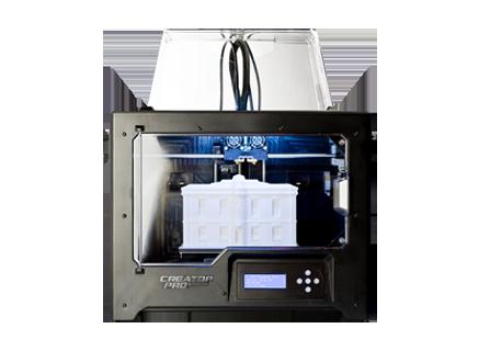 impressora-3d-creator-pro-02