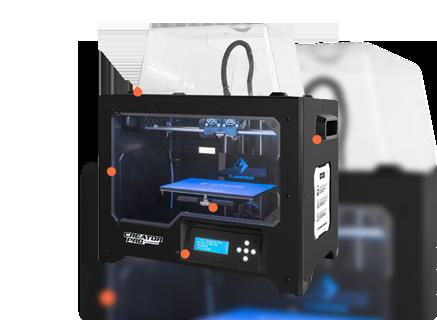 impressora-3d-creator-pro-04
