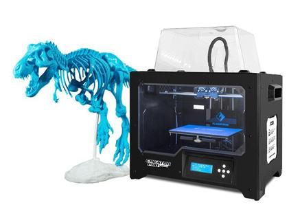 impressora-3d-creator-pro-05