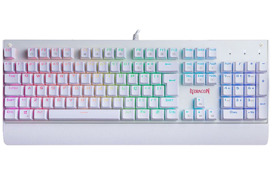 teclado-redragon-k557-01