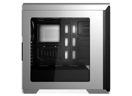 gabinete-aerocool-aero-800-white-04