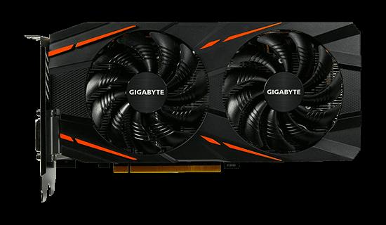 gigabyte-gv-rx580gaming-4gd-06
