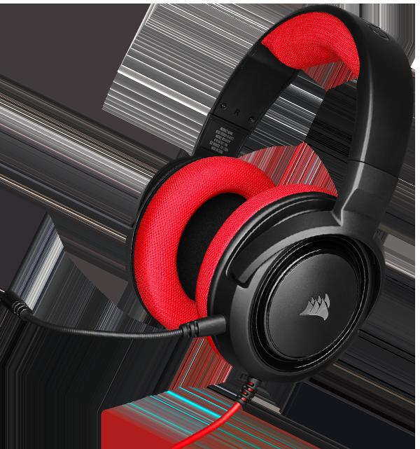 12402-headset-corsair-HS35-01
