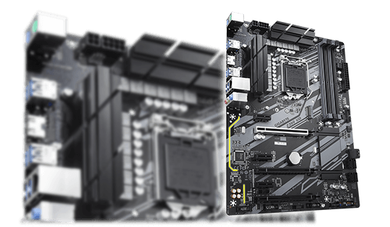 gigabyte-z390-ud-03