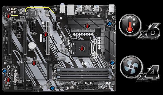 gigabyte-z390-ud-05