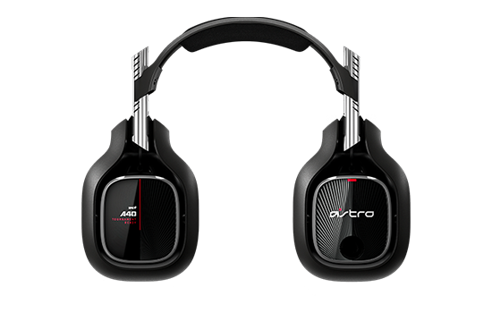 headset-astro-939-001789-03
