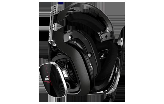 headset-astro-939-001789-02
