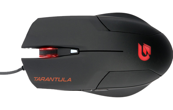 mouse-gamer-fortrek-spider-tarantula-03.png