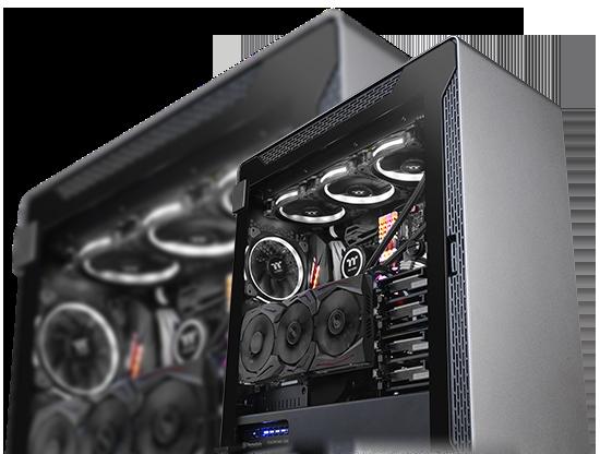 gabinete-thermaltake-11094-04