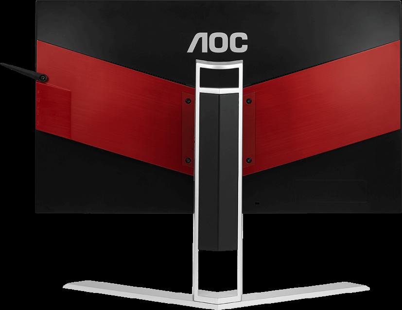 monitor-agon-25-aoc-03