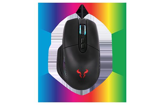 mouse-riotoro-gamer-nadix-01