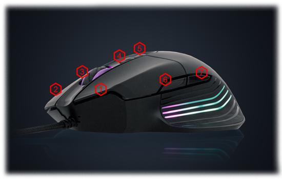 mouse-riotoro-gamer-nadix-02