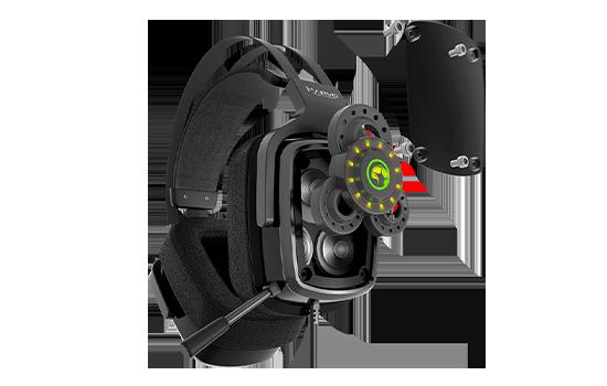 headset-gamer-marvo-hg9046-01