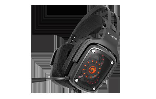 headset-gamer-marvo-hg9046-02