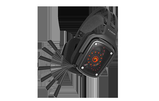 headset-gamer-marvo-hg9046-03