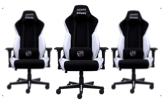 14225-cadeira-pcyes-v8tbmadbc-001