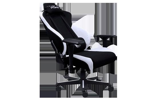 14225-cadeira-pcyes-v8tbmadbc-02