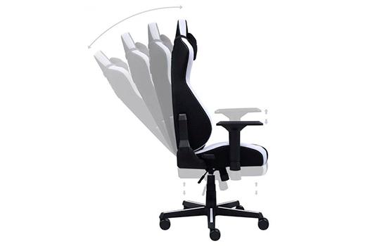 14225-cadeira-pcyes-v8tbmadbc-03