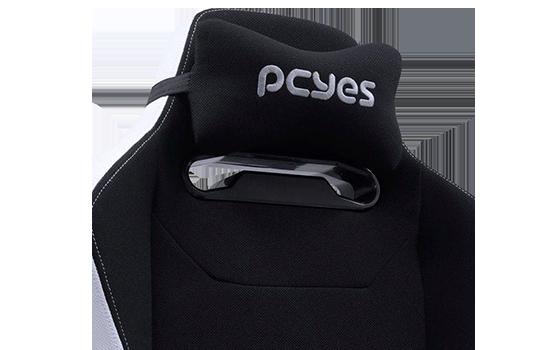 14225-cadeira-pcyes-v8tbmadbc-04