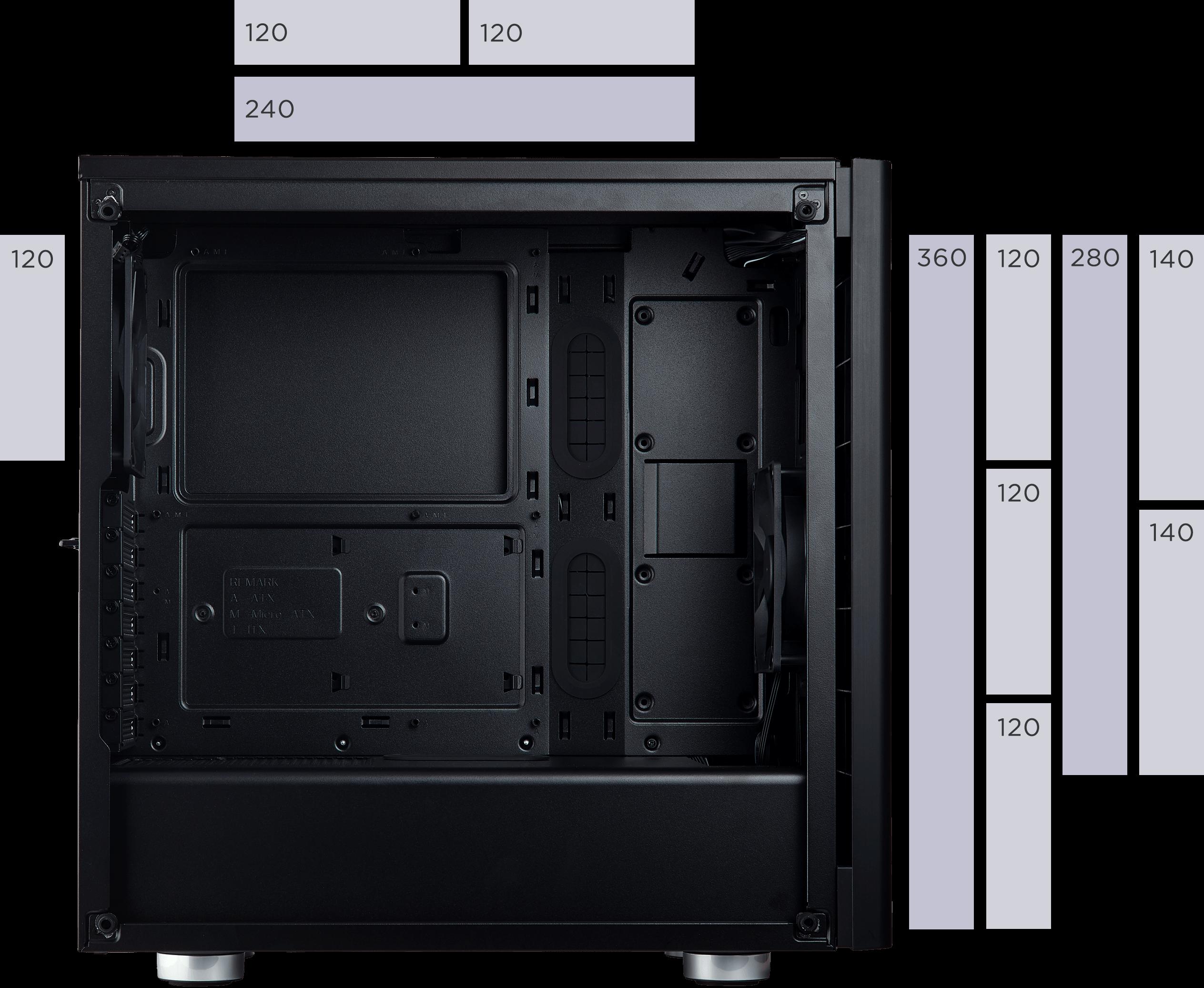 gabinete-corsair-cc-9011132-ww-04