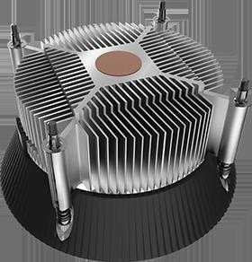 coolermaster-RR-I70C-20PK-R1-03