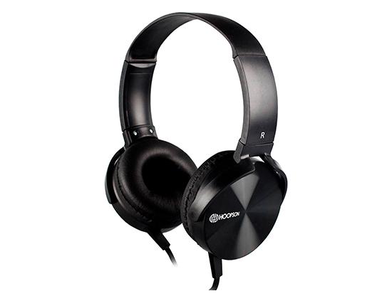 13806-headphone-hoopson-01