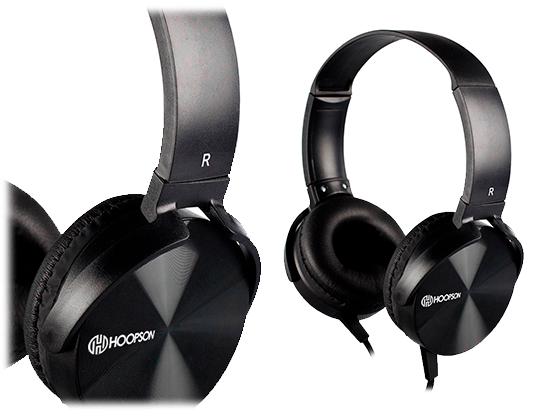 13806-headphone-hoopson-03
