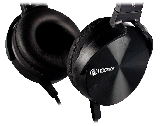 13806-headphone-hoopson-04