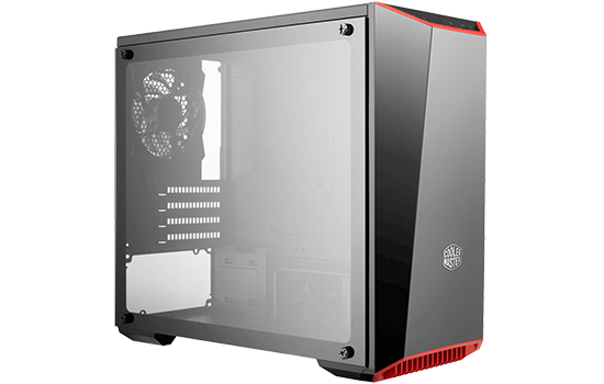 gabinete-coolermaster-mb510L-red-01