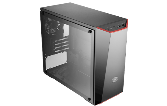 gabinete-coolermaster-mb510L-red-03