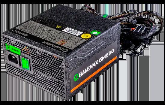 fonte-gamemax-gm-650-01