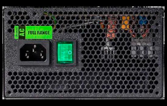 fonte-gamemax-gm-650-02