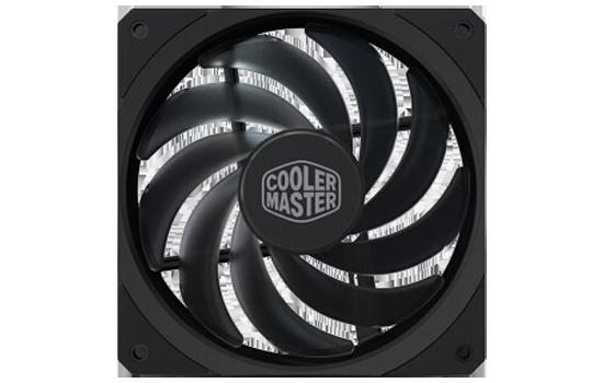 watercooler-coolermaster-m240-rgb-05