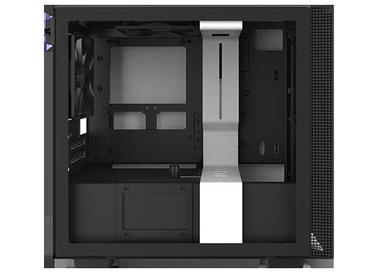gabinete-nzxt-h210i-11999-03