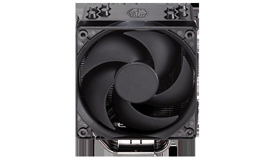 cooler-master-22-212s-20pk-r1-02