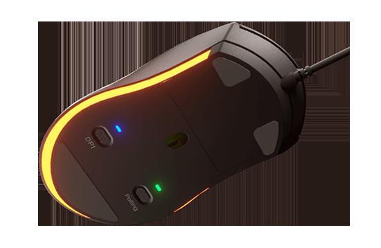 12399-headset-corsair-HS35-05