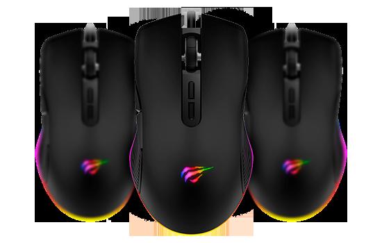 10662-mouse-gamer-havit-ms877-01